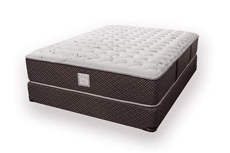 supreme comfort supreme comfort yorkdale luxury collection sleep