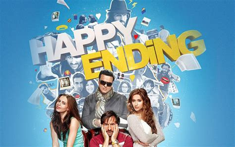 film sedih happy ending happy ending movie review ratings duration star cast