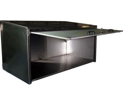 caisson armoire sur mesure caisson sur mesure gallery of caisson cuisine sur mesure
