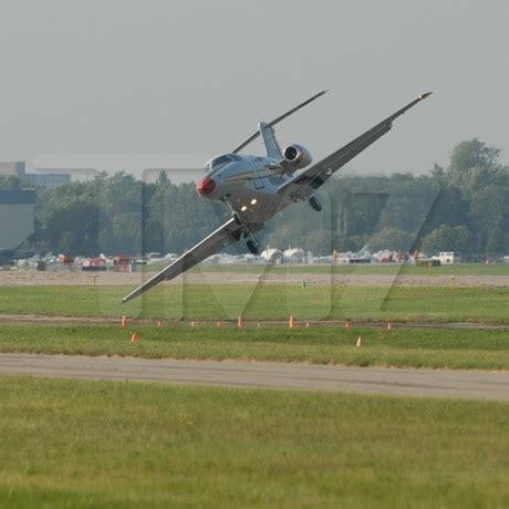 Hotpants Oshkosh roush s plane crash photo 1 tmz