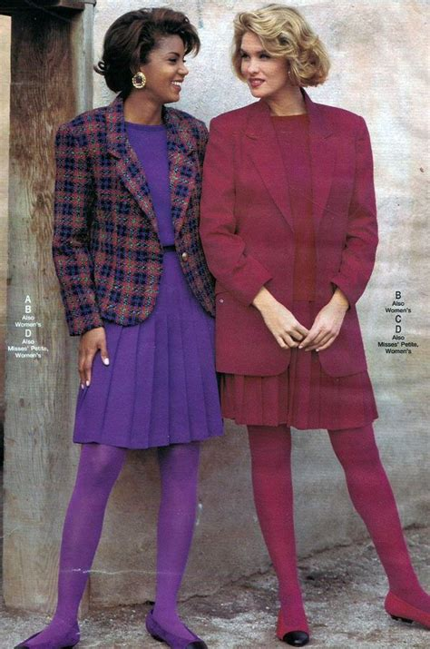 90s fashion trends for women 1990s fashion for women girls 90s fashion trends