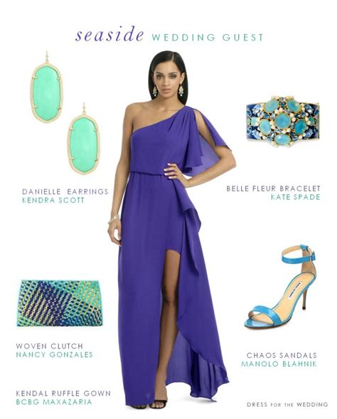 summer wedding dress code what to wear to a formal what to wear to a summer seaside wedding summer wedding