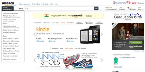 best shopping site top 10 best shopping in world 2017