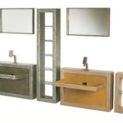bathroom furniture bristol futuristic homes ideas trendir