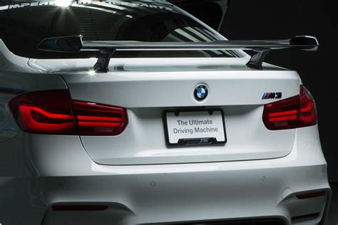 Bmw Usa Accessories by Bmw M Performance Parts And Original Bmw Accessories At