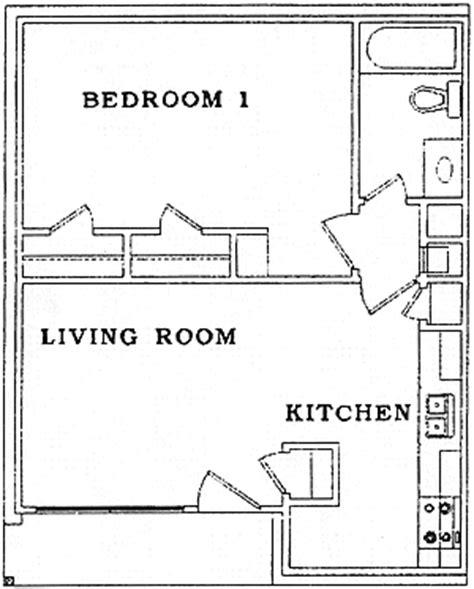 apartment designs under 500 square feet pinewood park apartments
