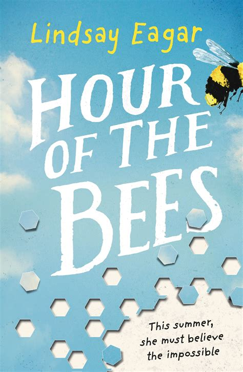 the hour books new books for 12 year olds in march world book day