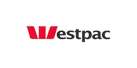 westpac housing loan westpac housing loans 28 images westpac anz in australia investigating suspected