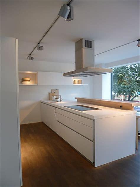 6 kücheninsel nauhuri bulthaup k 252 chen gebraucht neuesten design