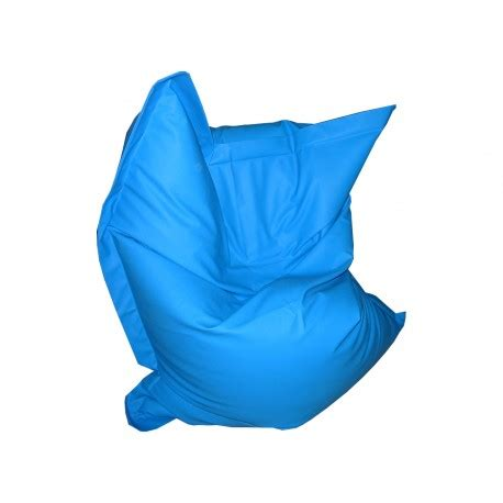 bean bag chair slipcover beanbag chair cover relax point blue natalia sp z o o