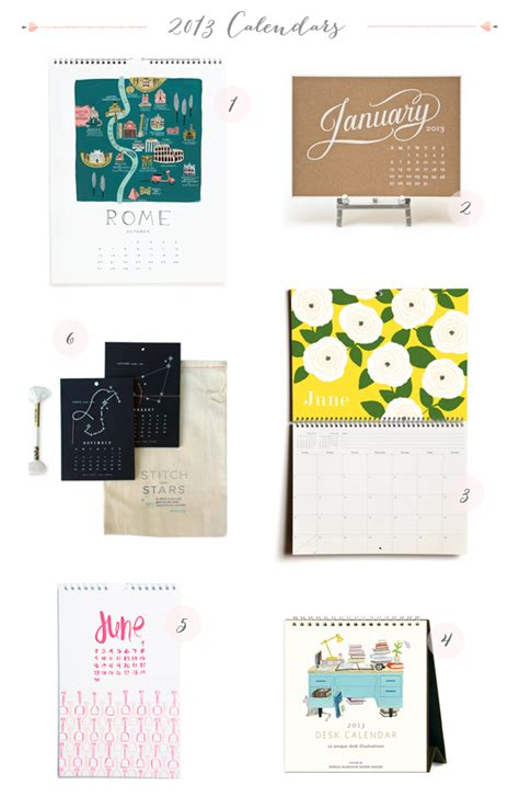 2017b Calendar 2013 Seasonal Calendar Calendar Template 2016