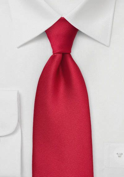 power tie colors 27 best wedding color inspiration cranberry images on