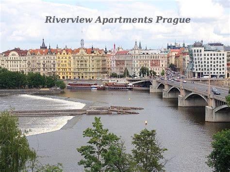 riverview appartments duplex riverview apartment