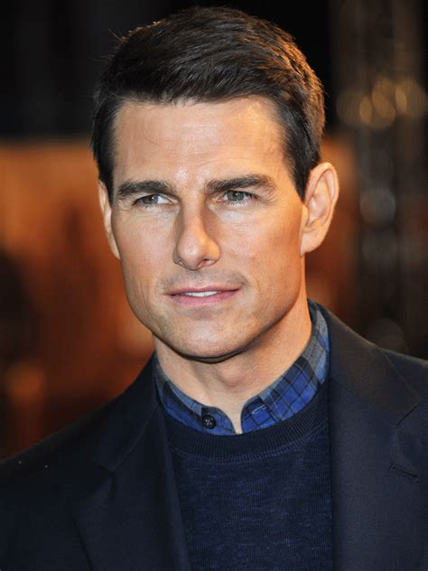 biography of tom cruise tom cruise biography celebrity facts and awards tv guide