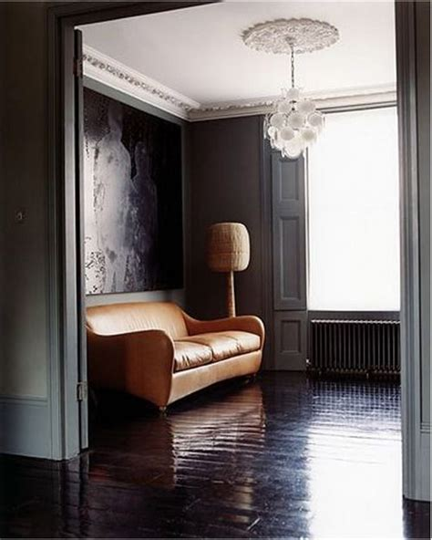 leather sofa with wood floors 32 interior designs with leather sofa interior