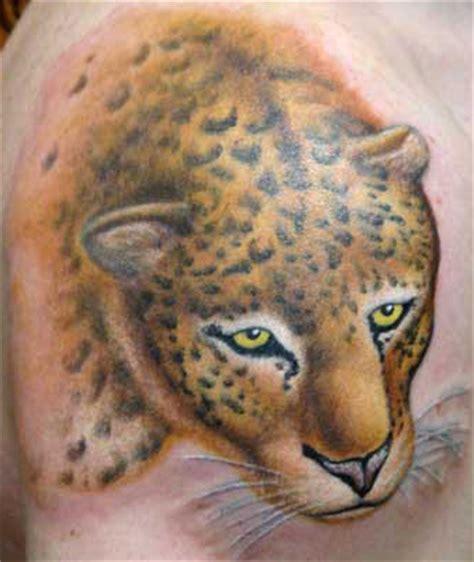 jaguar pattern tattoo tattoos pictures gallery tattoos idea tattoos images