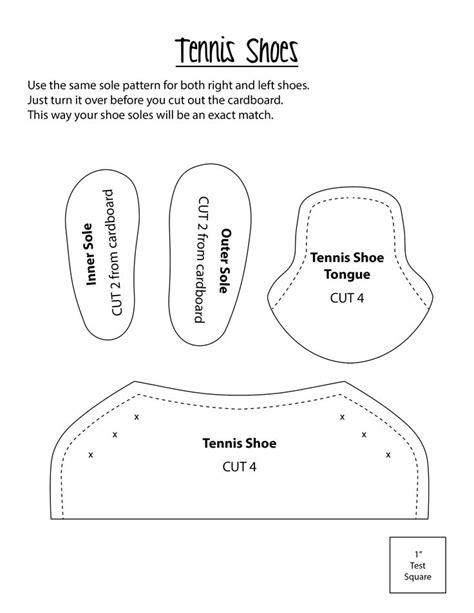 free patterns for american doll shoes 71 best american doll shoe patterns free images on