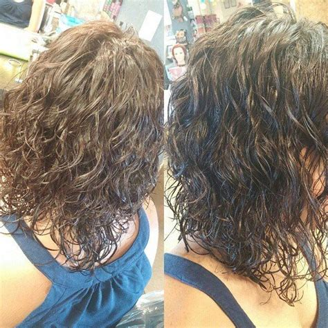 diy beach wave perm 8 best haunted mansion images on pinterest haunted