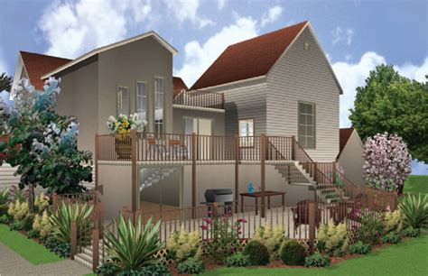 home design 3d classic version amazon com 3d home architect home landscape design old version