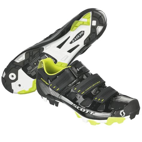 mtb bike shoes mtb comp cycling shoes 2014 from westbrook