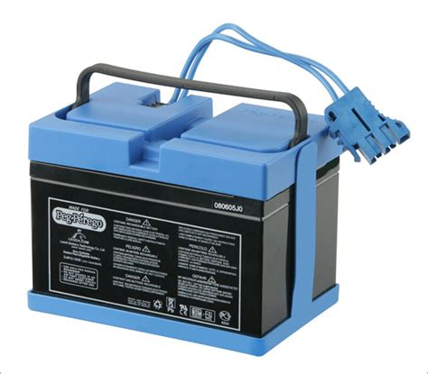 peg perego 6v battery charger chargers batterybattery ca battery battery