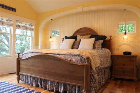 vintage cottage bedroom vintage cottage on the lake farmhouse bedroom