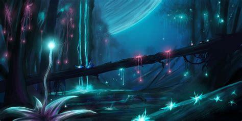 greensandsguy recamaras pinterest avatar fantasy