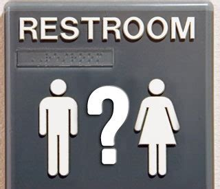 trans bathroom what happens when a transgender enters s restrooms and targeting target and joining