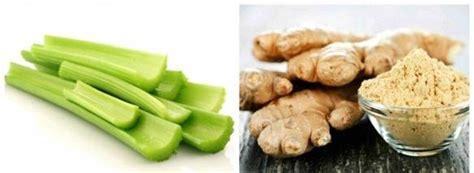 alimentos para la ereccion alimentos naturales para tener una buena ereccion