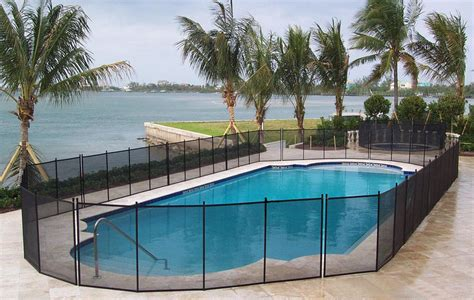 cheap pool ideas inexpensive pool fence ideas pool design ideas