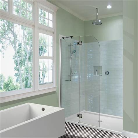 Shower Shield by Shower Shield N24ss From Mti