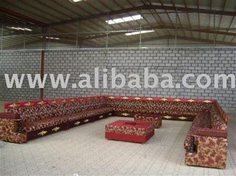 majlis arabic sofa pictures image gallery majlis sofa