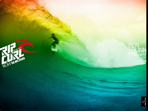 Tas Rip Curl Quiksilver surf wallpaper for my desktop wallpapersafari