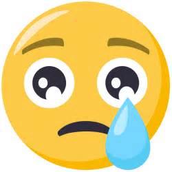 imagenes emoji pensando im 225 genes de emojis para imprimir jugar y decorar