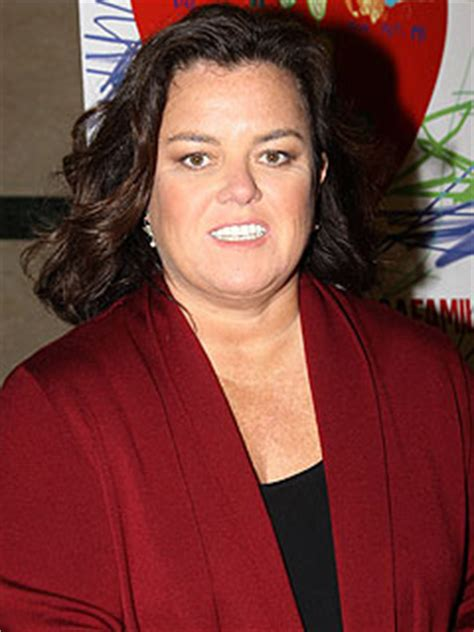 Rosie Odonnell Says She Will Never Speak To Elisabeth Hasselbeck Again Snarky Gossip 2 2 2 3 by Rosie O Donnell Will Return To Daytime Tv Tv News