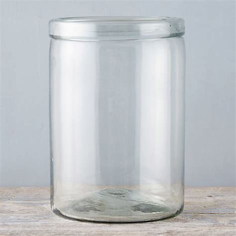 Large Cylinder Glass Vases glass cylinder vase large terrain