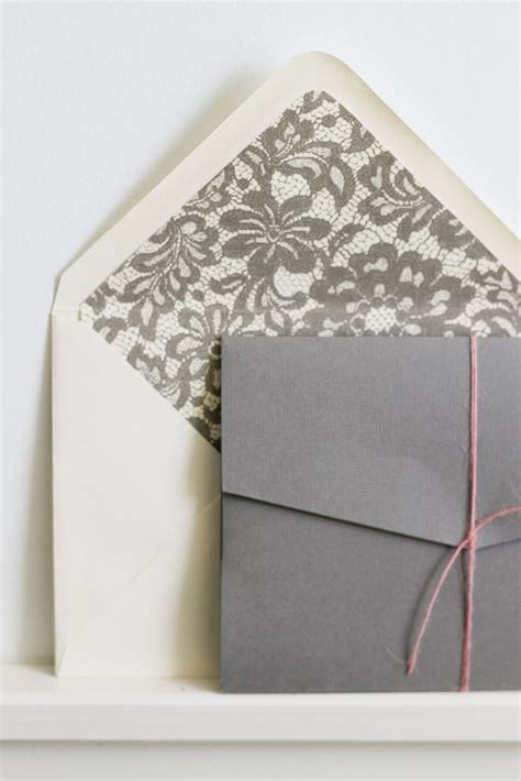 Best Paper For Envelope Liners