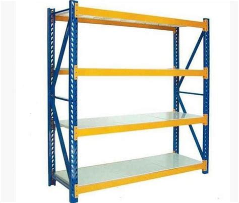 warehouse rack 6 warehouse shelving racks