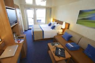 carnival staterooms cabins ship review