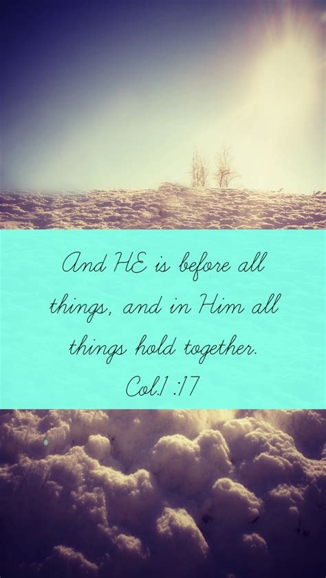 wallpaper for iphone verse encouraging bible verse iphone wallpaper wallpapersafari