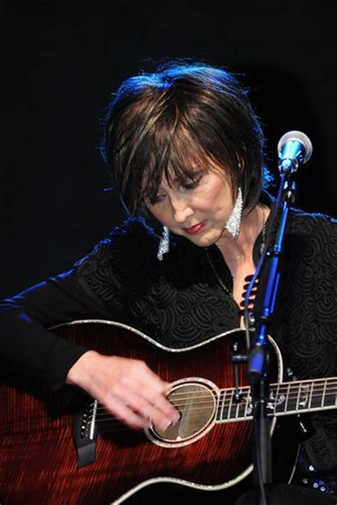 pic of pam tillis hair 17 best images about hair faves on pinterest my hair