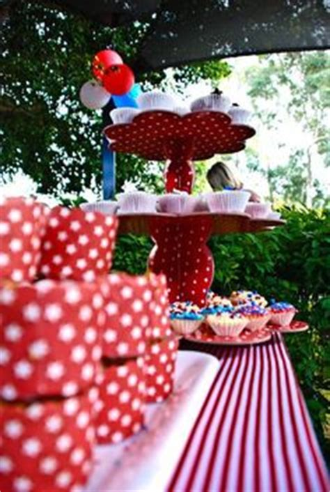 american themed events 1000 images about american usa themed kids party on