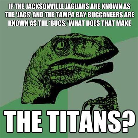 Jaguars Memes - 9 best jacksonville jaguars humor images on pinterest