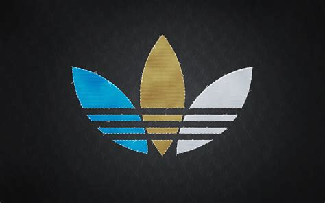 adidas animated wallpaper muckho buzz adidas wallpapers for phones