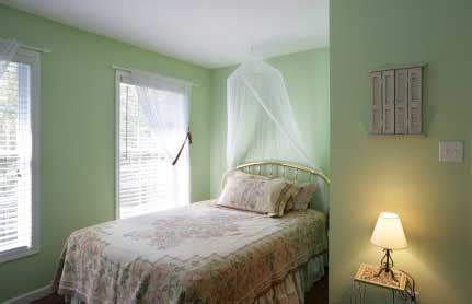 bedroom curtain ideas with blinds bedroom blinds and shades photos and ideas for curtain
