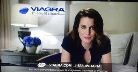 viagra commercial actress dark hair who is the hot milf in the viagra commercial which viagra