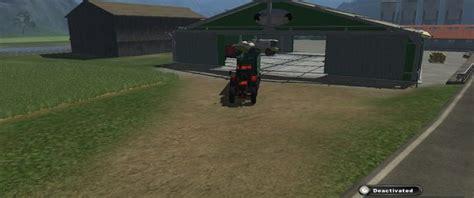 mein schönes land 4279 mein sch 246 nes land map farming simulator 2017 17 mods