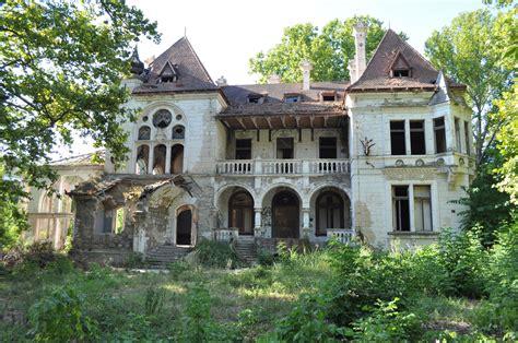 Beautiful Homes Interiors castles on pinterest