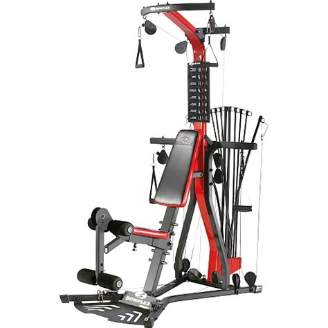 bench press bowflex 1000 images about bowflex workouts on pinterest free