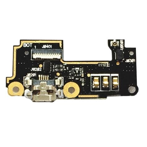 Razoqy Travel Charger Charger Asus Zenfone charging port flex cable ribbon for asus zenfone 5 alex nld